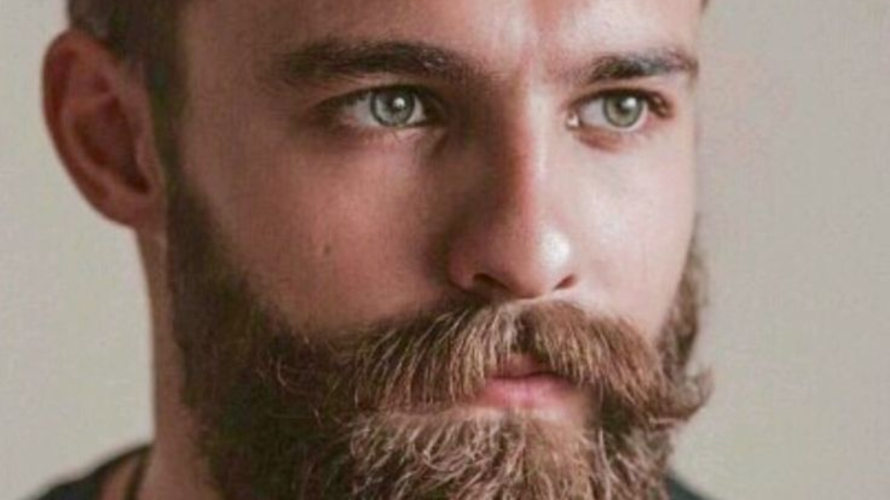 how-to-grow-facial-hair