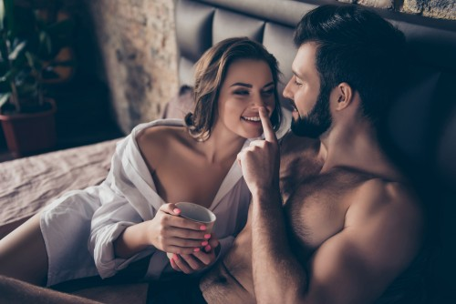 Sexy-Dirty-Questions-To-Ask-A-Guy-To-Turn-You-BOTH-On