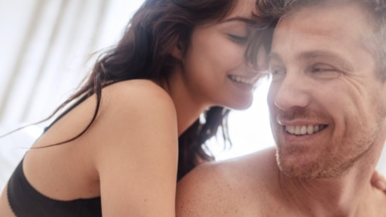 Flirty-And-Dirty-Questions-To-Ask-A-Guy