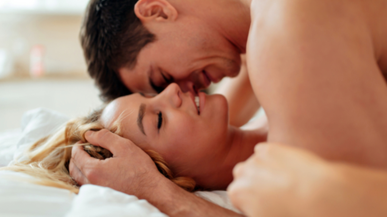 Great-Make-Out-Tips