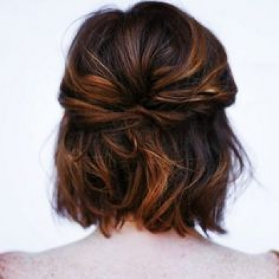 back-of-head