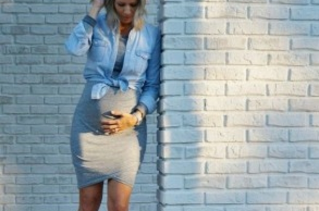 getting-pregnant-on-the-pill