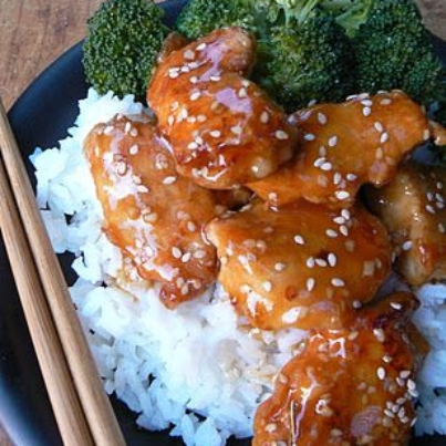 gluten-free-chinese-food