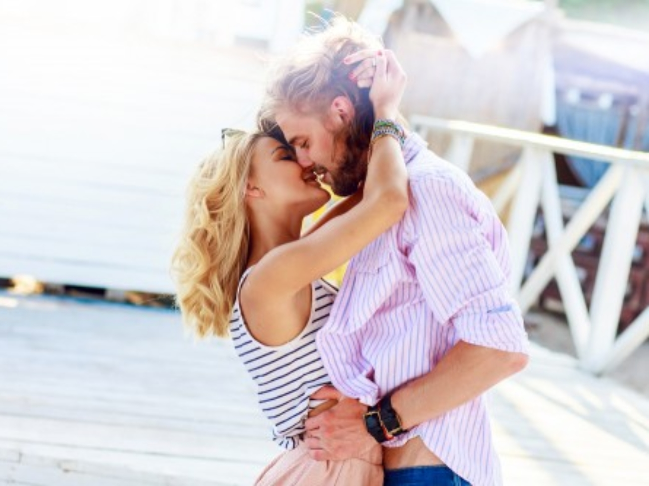 how-to-make-out-with-a-girl-really-good