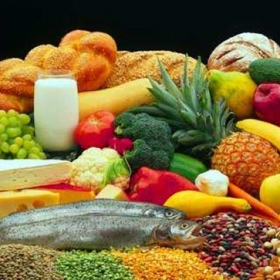 healthyfood_1